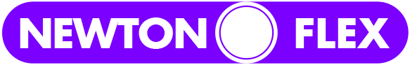 newtonflex